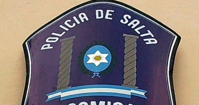escudo-policia-salta-696x366